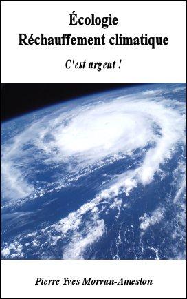 écologie, réchauffement climatique, ogm, biologique
