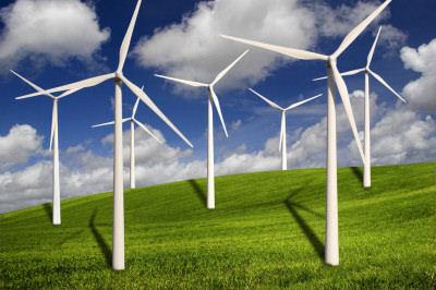 électricité renouvelable énergies renouvelables