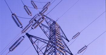 électricité verte renouvelable