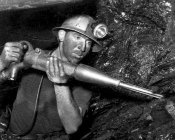 danger du charbon